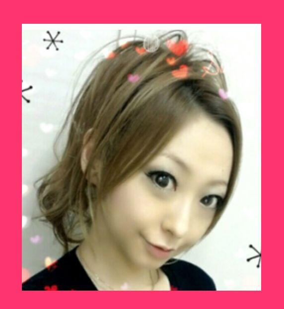 逮捕されたタレント女医 脇坂英理子のすっぴんや私生活がヤバすぎると話題に - NAVER まとめ