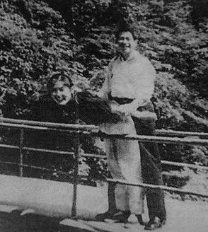 前原誠司代表 地元京都演説で「裏切り者!」ヤジ罵声飛び緊迫
