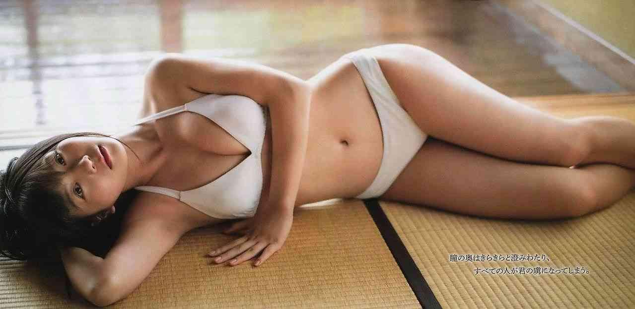 日本人男性が好きそうな女性とは