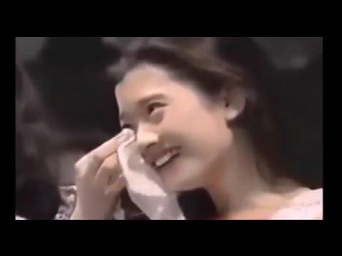 篠原涼子が涙した浜田のマジギレドッキリが、本気過ぎる - YouTube