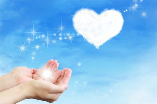 V6姉さんから学ぶ平和で優しい世界~ファンマナーが良いと言われる理由~ | ジャニーズ通信