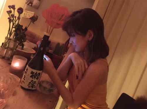 紗栄子「お金も好き、一番の男が好き」と明言!ふわふわオーラで隠された真の姿
