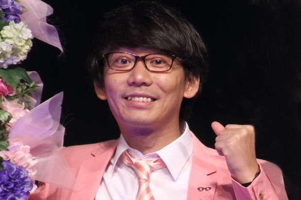 三四郎・小宮浩信 「男女の一線」を拒否した女性ファンに放った言葉 - ライブドアニュース