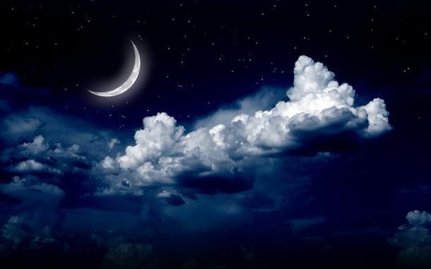 【教えて、星読みQ&A】ドラゴンヘッド・テール(ノースノード・サウスノード)について|星読み師まっきーの西洋占星術であなたの人生大解剖!@大阪・通信