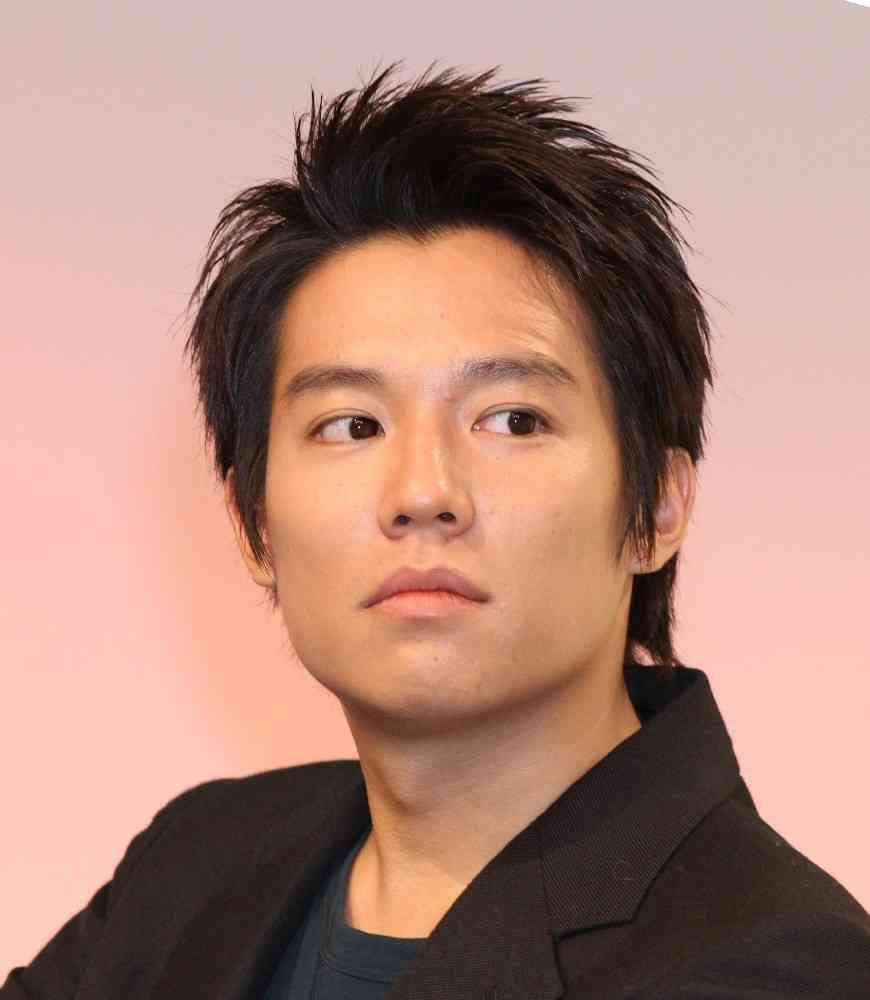 NHK 小出恵介の所属事務所との賠償問題で合意「求めていた通り」と明かす