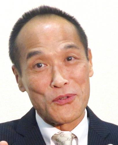 東国原英夫氏、花粉症産業の裏事情を暴露「対策しようとすると圧力がかかる」