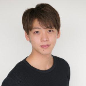 """竹内涼真が""""バッシング""""の嵐に! - 日刊サイゾー"""