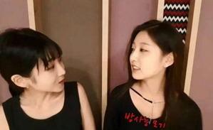 【動画あり】韓国アイドルA「日本で蚊に刺されたよ」B「放射能蚊ね」AB「wwww」 / 正義の見方