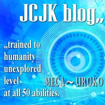 緊急事態条項とは=まとめ、解説、拡散|JCJK…犯罪捜査で政治を暴く!