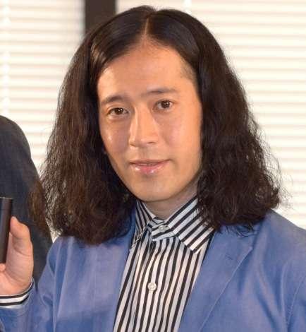 又吉直樹、NHKドラマで初脚本 舞台は渋谷「楽しかった」