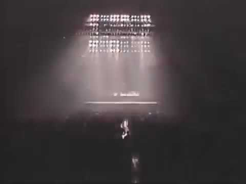 BOOWY ONLY YOU - YouTube