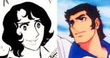 原作とアニメの相違点