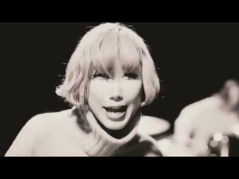 赤い公園 - 「闇夜に提灯」Music Video - YouTube