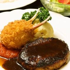 【金曜日】今日の夜食べたいもの