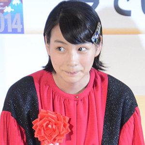 能年玲奈の「ホットロード」が地上波放送も低調 需要のなさが露呈か - ライブドアニュース