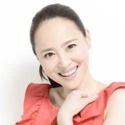 松田聖子 NHKで初のドラマ主題歌「人生の素晴らしさを歌に込めた」― スポニチ Sponichi Annex 芸能