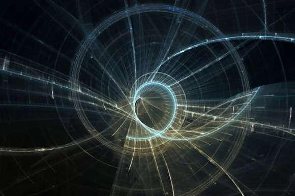 パラレルワールドの存在を裏付ける最新理論「多相互作用世界」(オーストラリア研究) : カラパイア