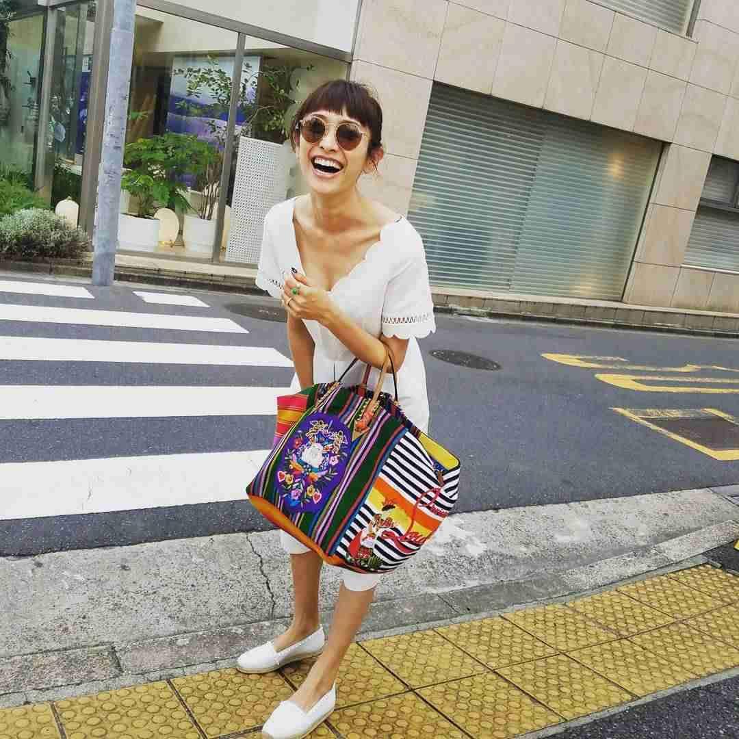 山田優の画像 p1_34