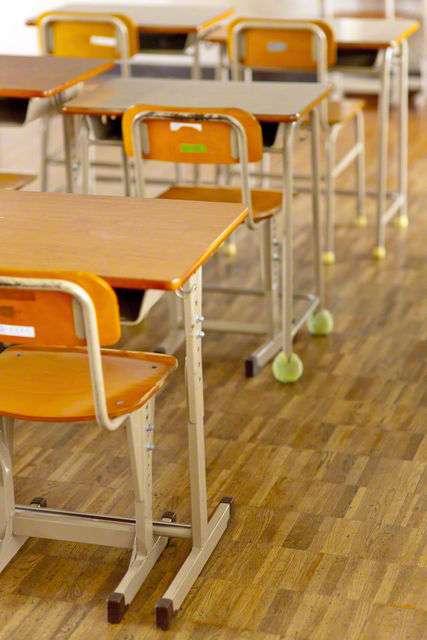 クラスが荒れる原因にも…「親の口癖」による悪影響がヤバい - NAVER まとめ