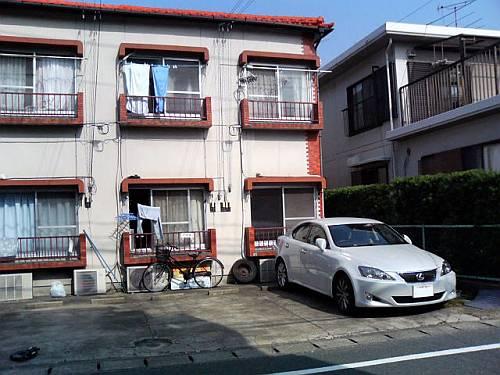 車はその家の経済状況を表しますか?
