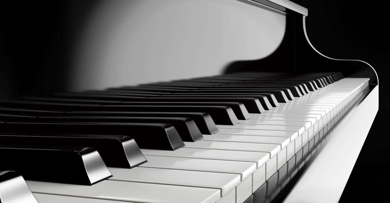 ピアノ経験者が集うトピ