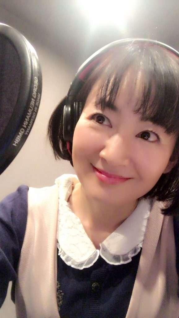 國府田マリ子の画像 p1_33