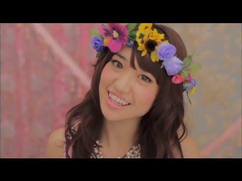 【MV full】 ヘビーローテーション / AKB48 [公式] - YouTube