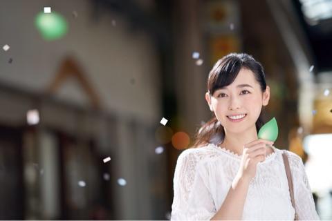全保連CM!|福原遥オフィシャルブログ「HARUKA ROOM」Powered by Ameba