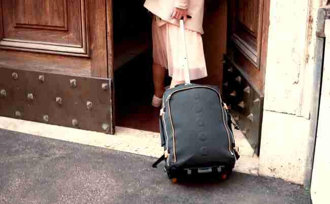 突然の訪問者は見知らぬ外国人…日本で広がる「ヤミ民泊」の実態 - まぐまぐニュース!
