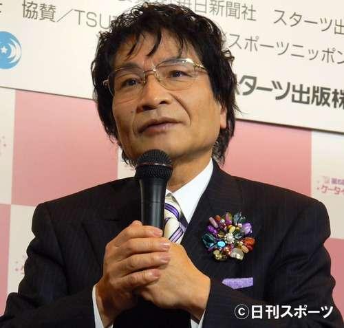 博多高校の暴行事件 尾木直樹氏が講師の対応に「情けない」と嘆き - ライブドアニュース