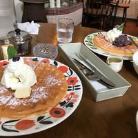 アルパカ珈琲店 - 新居浜/喫茶店 [食べログ]