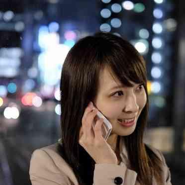 東京の若い女性の梅毒患者、なぜ5年で25倍の激増?中国人観光客の「夜の爆買い」が原因か | ビジネスジャーナル