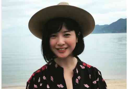 吉高由里子が関ジャニ大倉との交際を「匂わせ」? 浮かれモードか偶然の一致、根本には大倉の性癖が関係か - messy|メッシー