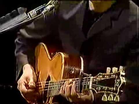 THE BOXER ~ OHIO  THE ALFEE - YouTube