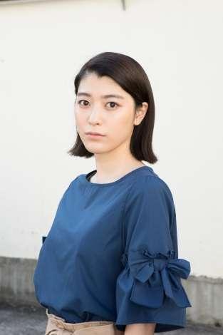 『目玉焼きの黄身 いつつぶす?』青柳翔主演でドラマ化 ヒロインに成海璃子