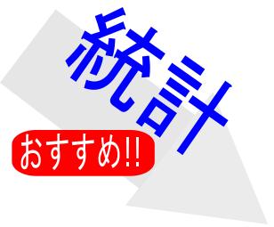 警察庁発表のパチンコ店舗数 終わりが始まった!www | ぱちんこ衰退速報!