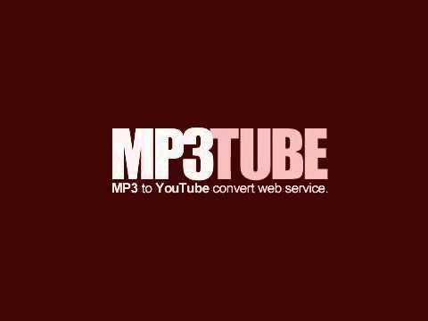 彰晃マーチ - YouTube