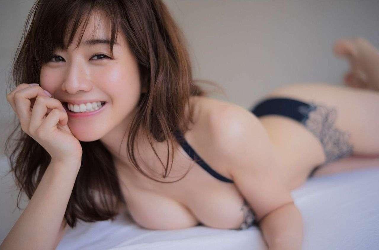 """田中みな実 anan美ヌード生んだ""""半年63万円""""ジムが凄い"""