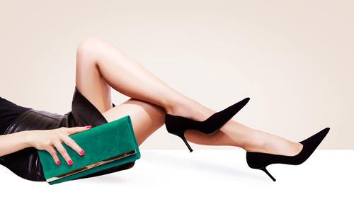 「財布にコレ入ったらオバサン!」レジでぎょっとされる痛い中身とは?|MONEY|OTONA SALONE[オトナサローネ] | 女の欲望は おいしく。賢く。美しく。