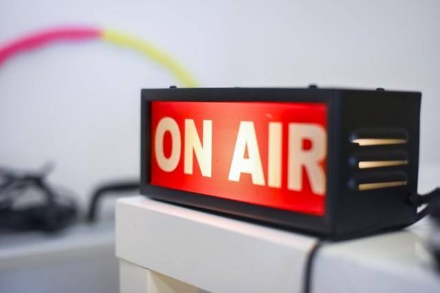 【32】「ラジオ講座」の落とし穴! 私がやめた「たった一つの理由」(井津川倫子) : J-CAST会社ウォッチ
