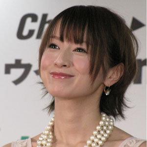 鈴木亜美はママタレになれない? - 日刊サイゾー