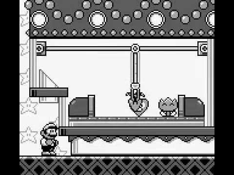 【1度はやった事ある】マリオのゲームが好きな人