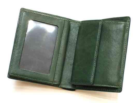 人の財布を開いて勝手にアップ インスタ女子の「迷惑行為」
