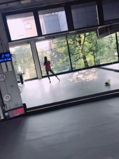 熊切あさ美 デビュー20周年迎え「今が一番幸せ」、現在もっとも楽しい時間を明かす - Ameba News [アメーバニュース]