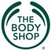 THE BODY SHOP(ザ・ボディショップ) オフィシャルサイト