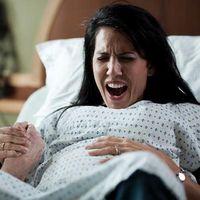 出産のおもしろエピソード