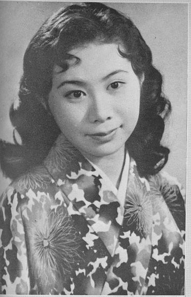 【胴体切断】タカラジェンヌ・香月弘美 悲劇の死 - NAVER まとめ