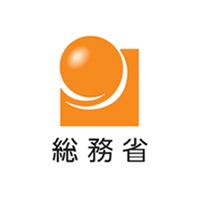 総務省 IV 政党交付金の額の算定と交付手続