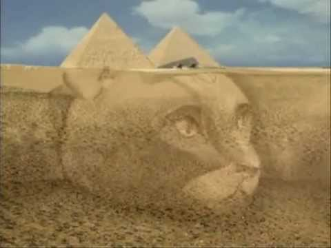 古代エジプトについて語りましょう!
