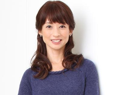 花田美恵子「養育費をあてにしている状況」でのセレブ生活に非難の声